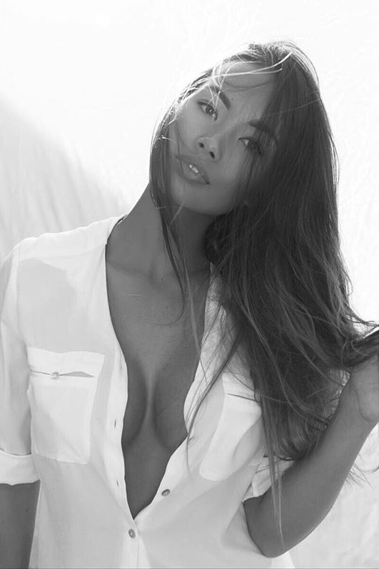 thai-swedish-model-jennifer-berg-pinyojit-nude-www-ohfree-net-015