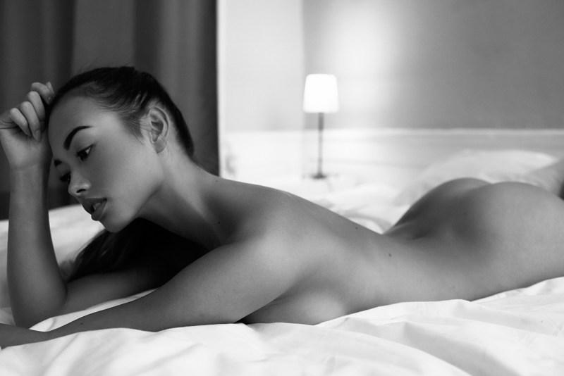 thai-swedish-model-jennifer-berg-pinyojit-nude-www-ohfree-net-027
