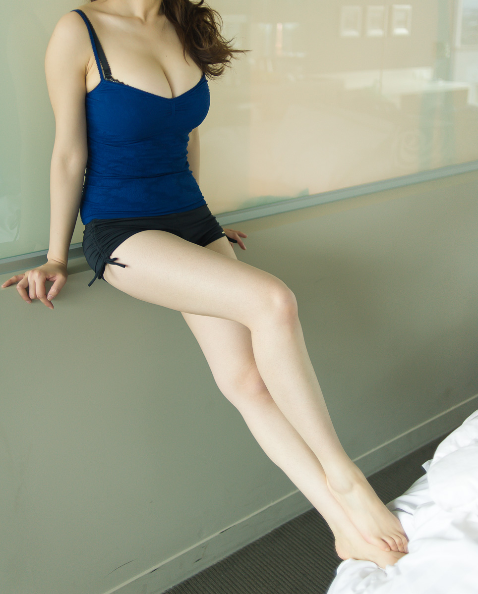 Asian-Model-Jasmine-Lee-Big-Boobs-www.ohfree.net-001 Sexy Asian Model Jasmine Lee Topless Show Big Boobs Photos