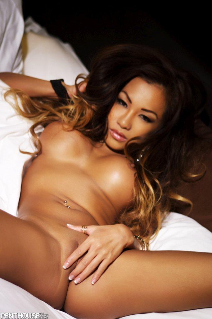 Filipina-nude-model-CJ-Miles-www.ohfree.net-025 Sexy Filipina hottest nude girl CJ Miles naked photos leaked