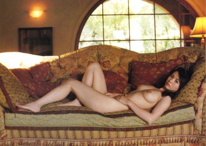 Idol-model-and-actress-Kanako-Kojima-www.ohfree.net-005 Idol model and actress Kanako Kojima nude sexy photos