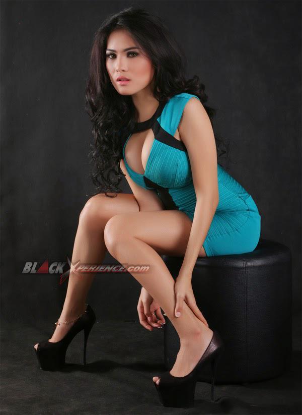 Indonesian-model-Nisa-Beiby-Nude-www.ohfree.net-021 Indonesian model Nisa Beiby Nude Photos Leaked