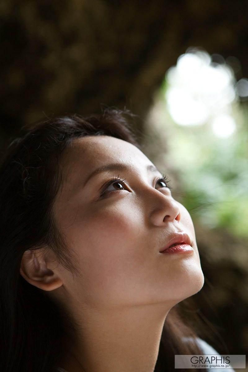 Japanese-AV-actress-Mao-Kurata-www.ohfree.net-001 Japanese AV actress Mao Kurata 倉多まお Sexy Photos