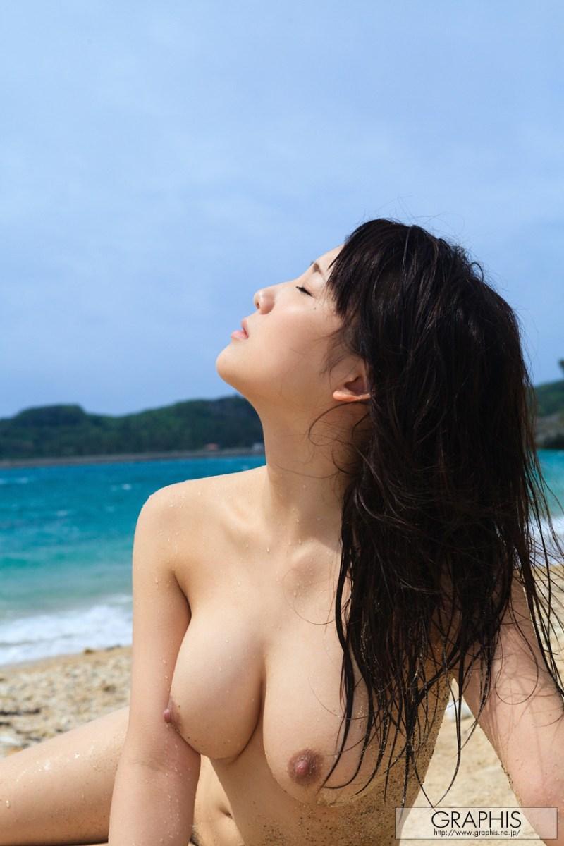 Japanese-AV-actress-Mao-Kurata-www.ohfree.net-024 Japanese AV actress Mao Kurata 倉多まお Sexy Photos