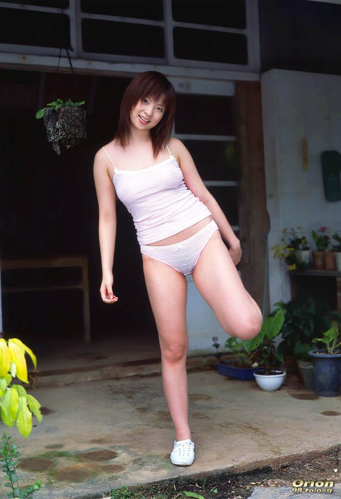 Japanese-av-idol-Chiharu-Moritaka-www.ohfree.net-004 Japanese av idol Chiharu Moritaka 森高千春 naked photos leaked