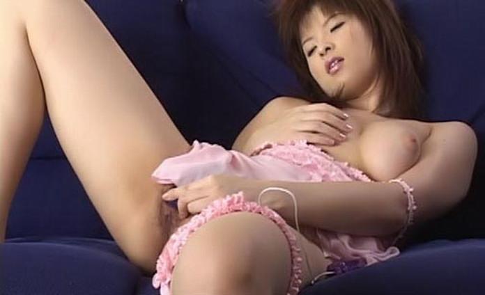 Japanese-av-idol-Chiharu-Moritaka-www.ohfree.net-014 Japanese av idol Chiharu Moritaka 森高千春 naked photos leaked