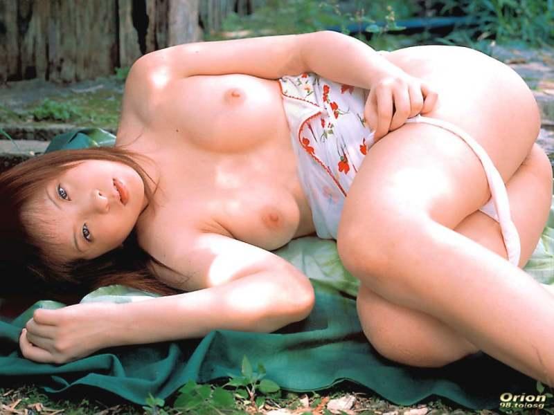 japanese-av-idol-chiharu-moritaka-www-ohfree-net-015