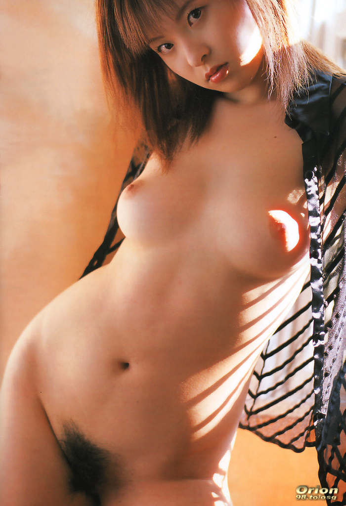 Japanese-av-idol-Chiharu-Moritaka-www.ohfree.net-016 Japanese av idol Chiharu Moritaka 森高千春 naked photos leaked