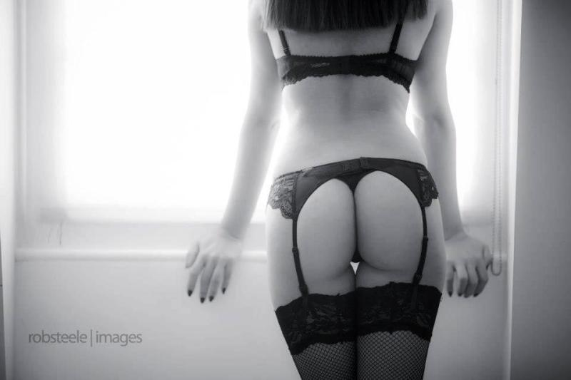 Filipina-Porn-Star-Jasmin-Bagor-www.ohfree.net-026 Filipina Porn Star Jasmin Bagor Leaked Nude Photos