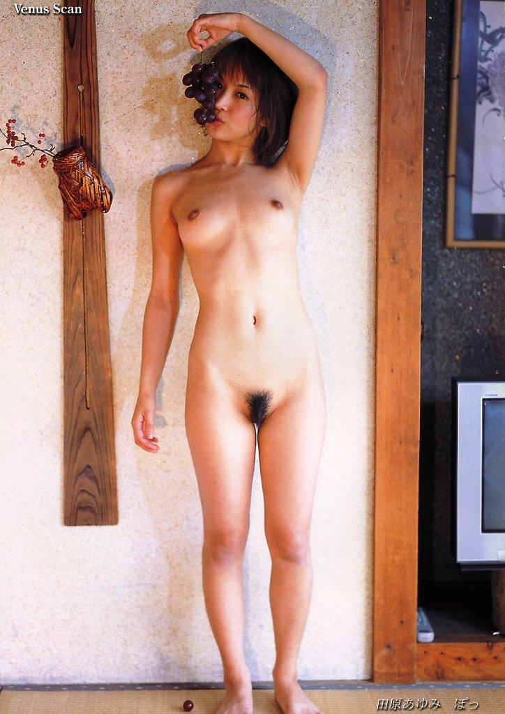 Japanese-AV-Idol-Ami-Ayukawa-www.ohfree.net-006 Japanese AV Idol Ami Ayukawa 鮎川 あみ leaked nude photos