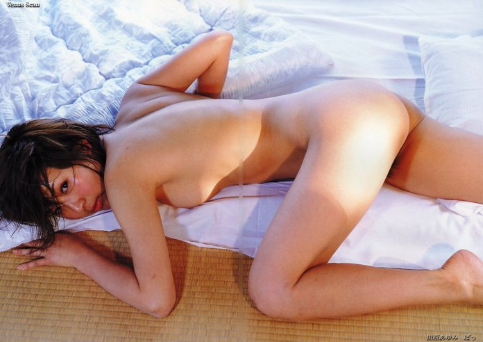 Japanese-AV-Idol-Ami-Ayukawa-www.ohfree.net-014 Japanese AV Idol Ami Ayukawa 鮎川 あみ leaked nude photos