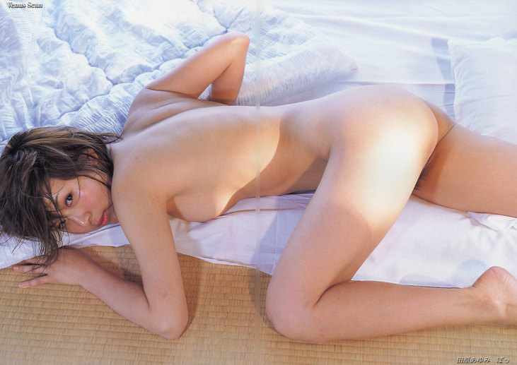 Japanese-AV-Idol-Ami-Ayukawa-www.ohfree.net-015 Japanese AV Idol Ami Ayukawa 鮎川 あみ leaked nude photos