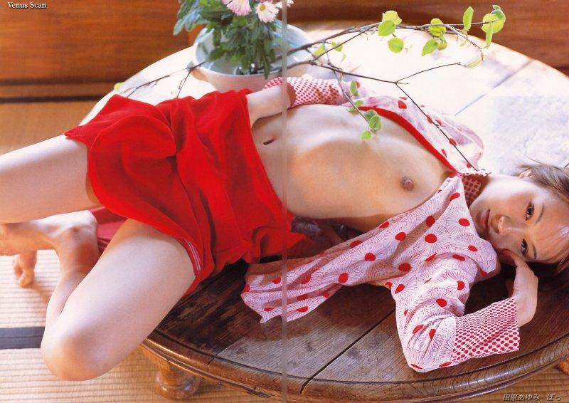 Japanese-AV-Idol-Ami-Ayukawa-www.ohfree.net-016 Japanese AV Idol Ami Ayukawa 鮎川 あみ leaked nude photos