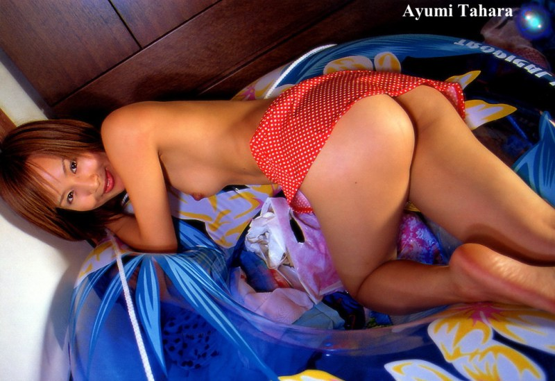 Japanese-AV-Idol-Ami-Ayukawa-www.ohfree.net-025 Japanese AV Idol Ami Ayukawa 鮎川 あみ leaked nude photos