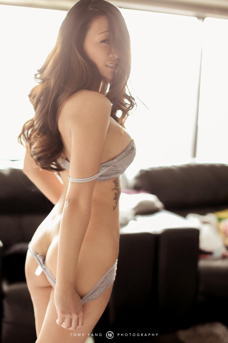 Kyla-Gray-Leaked-Nude-Photos-www.ohfree.net-037 Korean-American Nude Model Kyla Gray Leaked Nude Photos