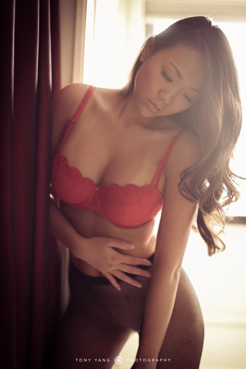 Kyla-Gray-Leaked-Nude-Photos-www.ohfree.net-038 Korean-American Nude Model Kyla Gray Leaked Nude Photos