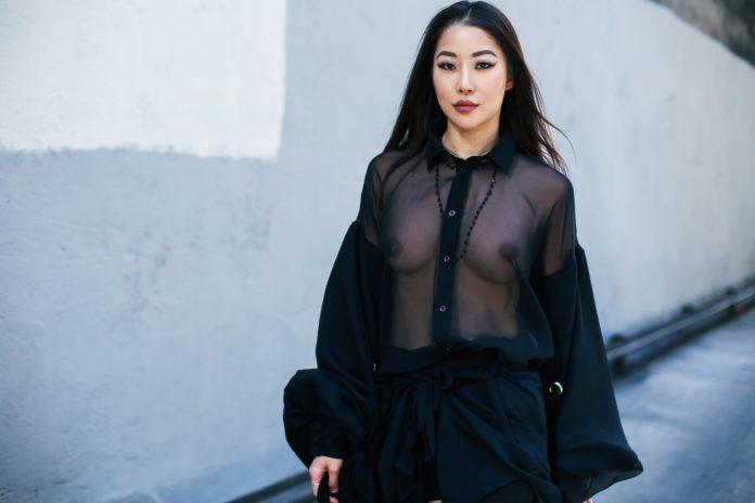 Moon-Maison-nude-photos-leaked-www.ohfree.net-014 Korean blogger girl Moon Maison nude photos leaked