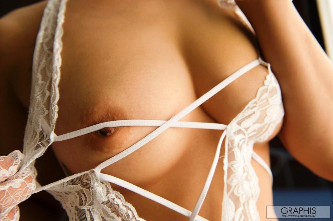 JAV-Actress-Eririka-Katagiri-www.ohfree.net-006 Japanese Erotic model Eririka Katagiri 片桐えりりか