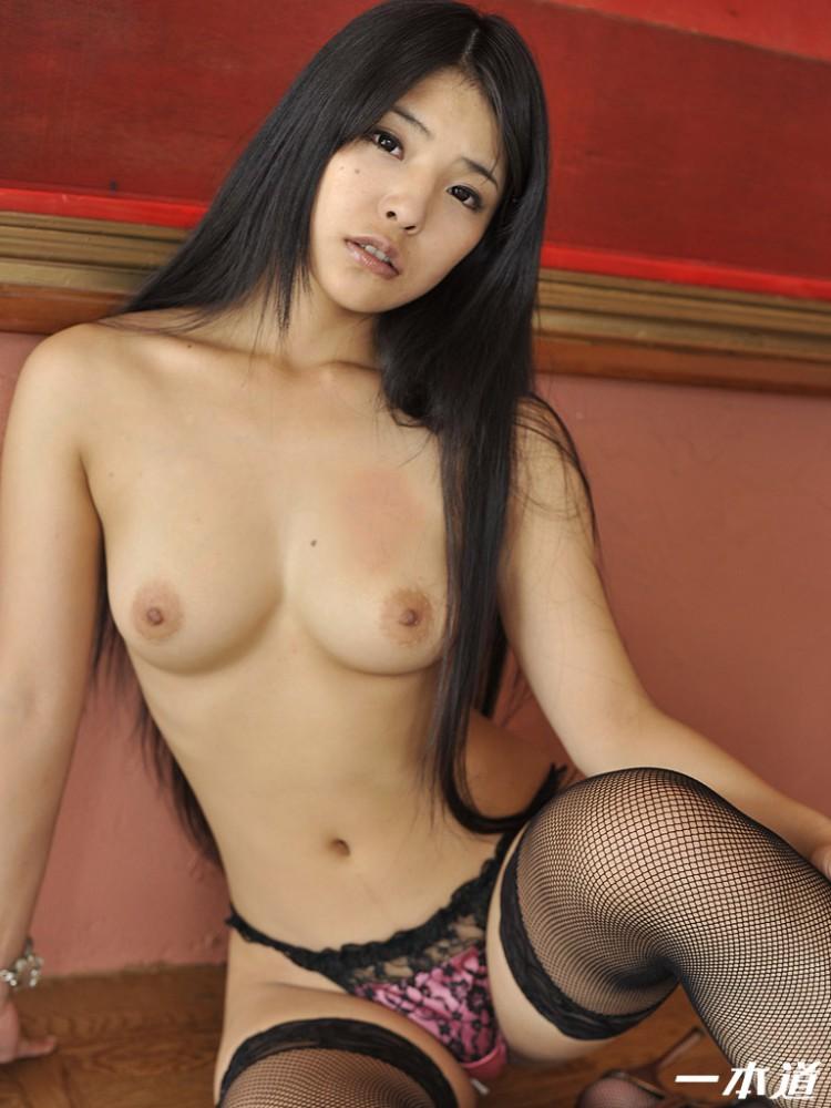 JAV-Actress-Eririka-Katagiri-www.ohfree.net-104 Japanese Erotic model Eririka Katagiri 片桐えりりか