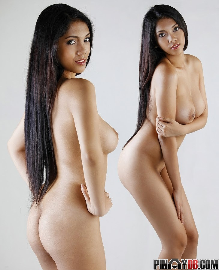 Janarah-Fox-nude-photos-leaked-www.ohfree.net-067 Nude model from Dhaka, Bangladesh Janarah Fox sexy photos
