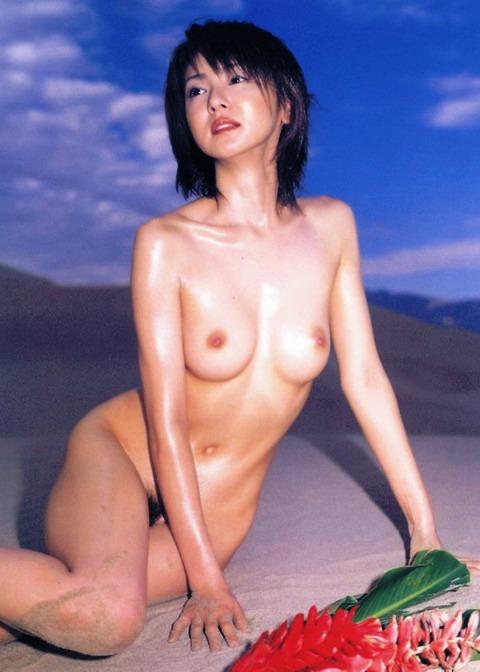 Japanese-gravure-idol-Mizuho-Nakamura-www.ohfree.net-002 Japanese gravure idol Mizuho Nakamura 中村みづほ nude photos