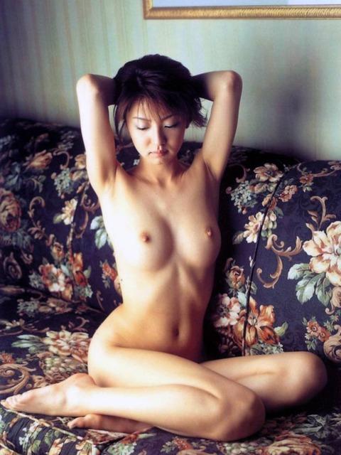 Japanese-gravure-idol-Mizuho-Nakamura-www.ohfree.net-003 Japanese gravure idol Mizuho Nakamura 中村みづほ nude photos