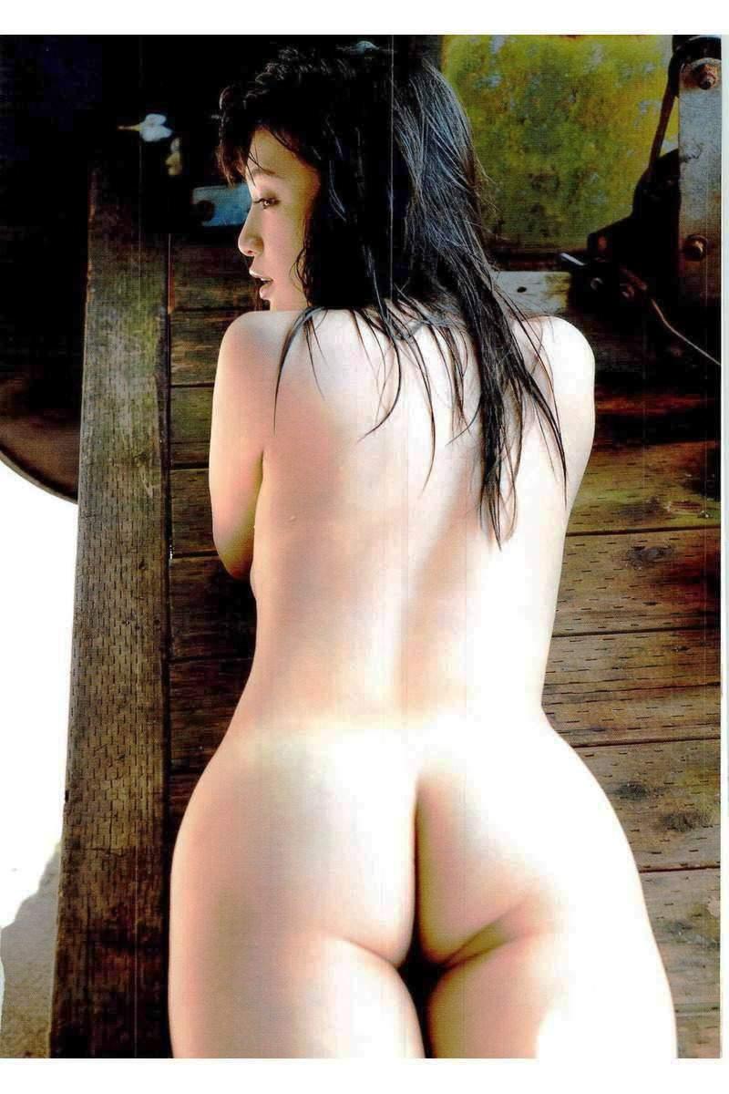 Sex-Scandal-Gravure-idol-Shoko-Takasaki-www.ohfree.net-011 Sex Scandal Gravure idol Shoko Takasaki 高崎聖子 alleged prostitution