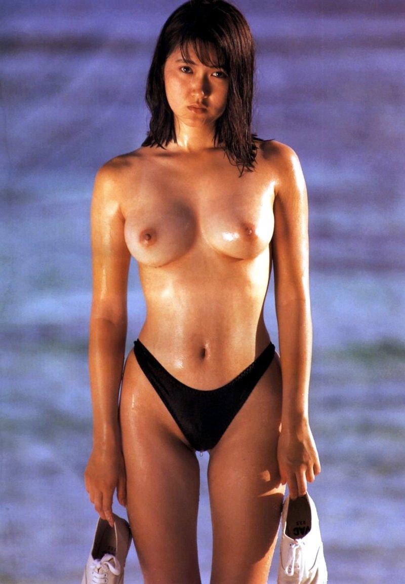 AV-actress-Chiyomi-Matsumoto-www.ohfree.net-002 金子知代 AV actress Chiyomi Matsumoto 松本智代美 川岛千代子