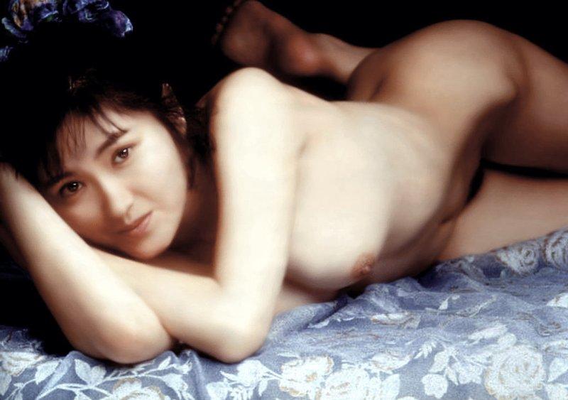 AV-actress-Chiyomi-Matsumoto-www.ohfree.net-023 金子知代 AV actress Chiyomi Matsumoto 松本智代美 川岛千代子