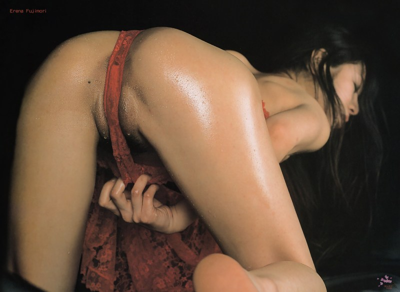 JAV-idol-Elena-Fujimori-www.ohfree.net-010 Former adult model and JAV idol Elena Fujimori 藤森エレナ nude photos leaked