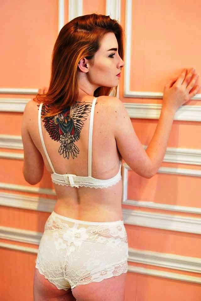 Thai-Girl-Jessie-Vard-Sexy-www.ohfree.net-005 Sensual Thai Girl Jessie Vard Sexy Photos Leaked