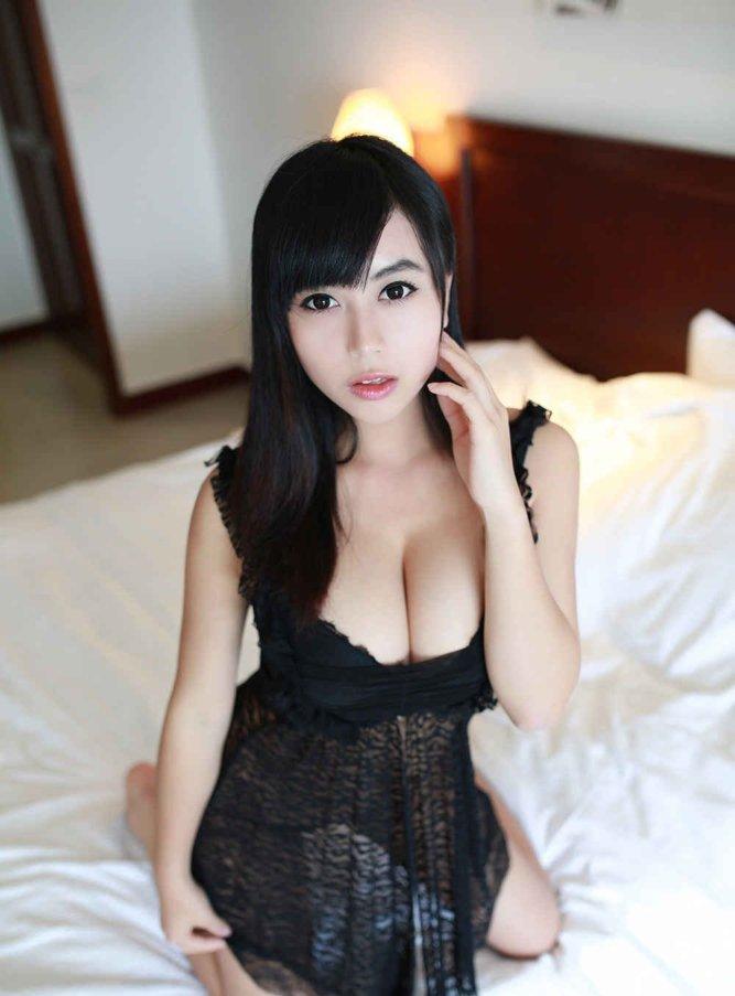 Chinese-model-Huang-Ke-www.ohfree.net-022 Chinese model Huang Ke 黄可 nude photos leaked