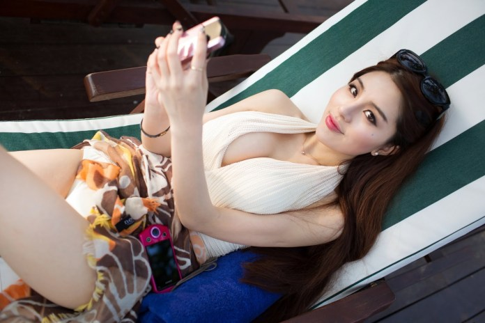 Chinese-model-Zhao-Wei-Yi-www.ohfree.net-004 Chinese model Zhao Wei Yi 赵惟依 nude photos leaked