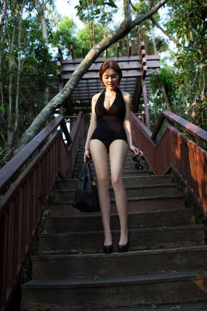 Chinese-model-Zhao-Wei-Yi-www.ohfree.net-017 Chinese model Zhao Wei Yi 赵惟依 nude photos leaked
