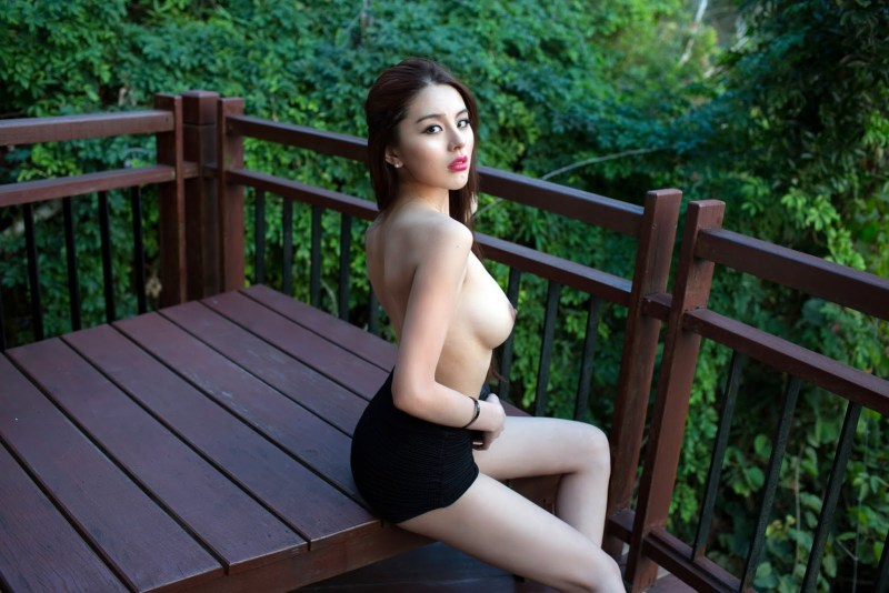 Chinese-model-Zhao-Wei-Yi-www.ohfree.net-030 Chinese model Zhao Wei Yi 赵惟依 nude photos leaked
