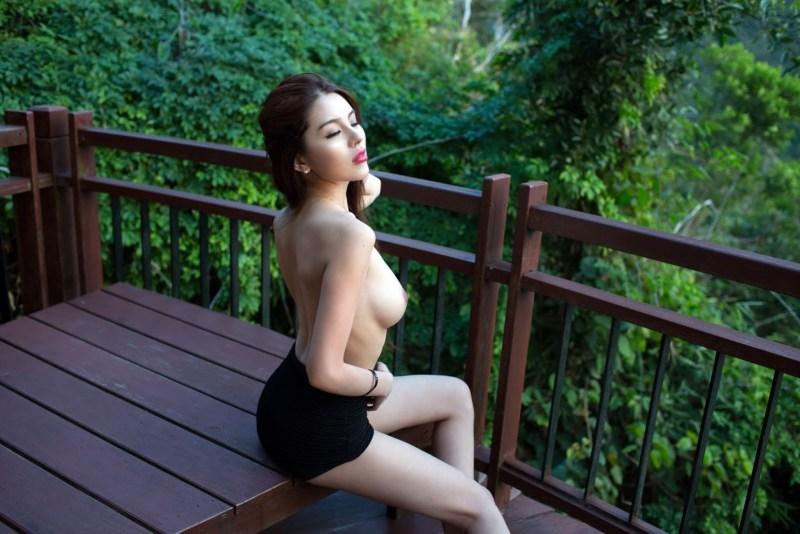 Chinese-model-Zhao-Wei-Yi-www.ohfree.net-031 Chinese model Zhao Wei Yi 赵惟依 nude photos leaked