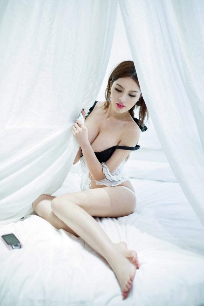 Chinese-model-Zhao-Wei-Yi-www.ohfree.net-036 Chinese model Zhao Wei Yi 赵惟依 nude photos leaked