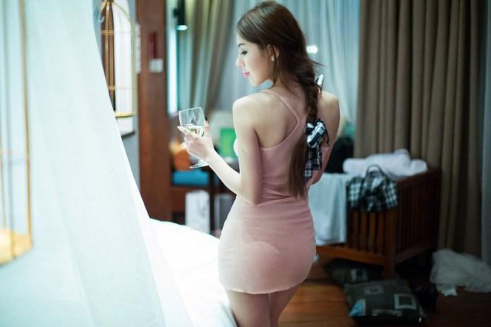 Chinese-model-Zhao-Wei-Yi-www.ohfree.net-038 Chinese model Zhao Wei Yi 赵惟依 nude photos leaked