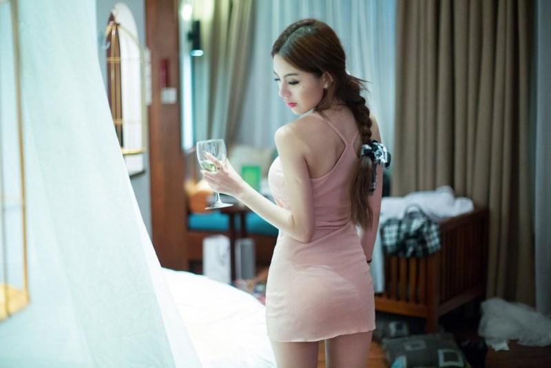 Chinese-model-Zhao-Wei-Yi-www.ohfree.net-039 Chinese model Zhao Wei Yi 赵惟依 nude photos leaked