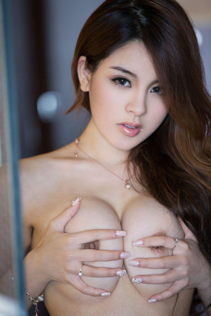 Chinese-model-Zhao-Wei-Yi-www.ohfree.net-047 Chinese model Zhao Wei Yi 赵惟依 nude photos leaked