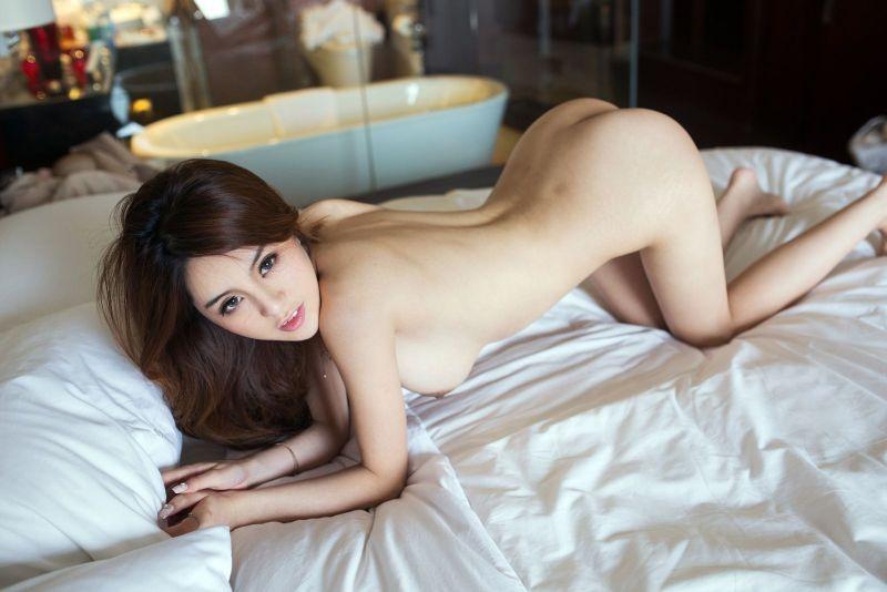 Chinese-model-Zhao-Wei-Yi-www.ohfree.net-049 Chinese model Zhao Wei Yi 赵惟依 nude photos leaked
