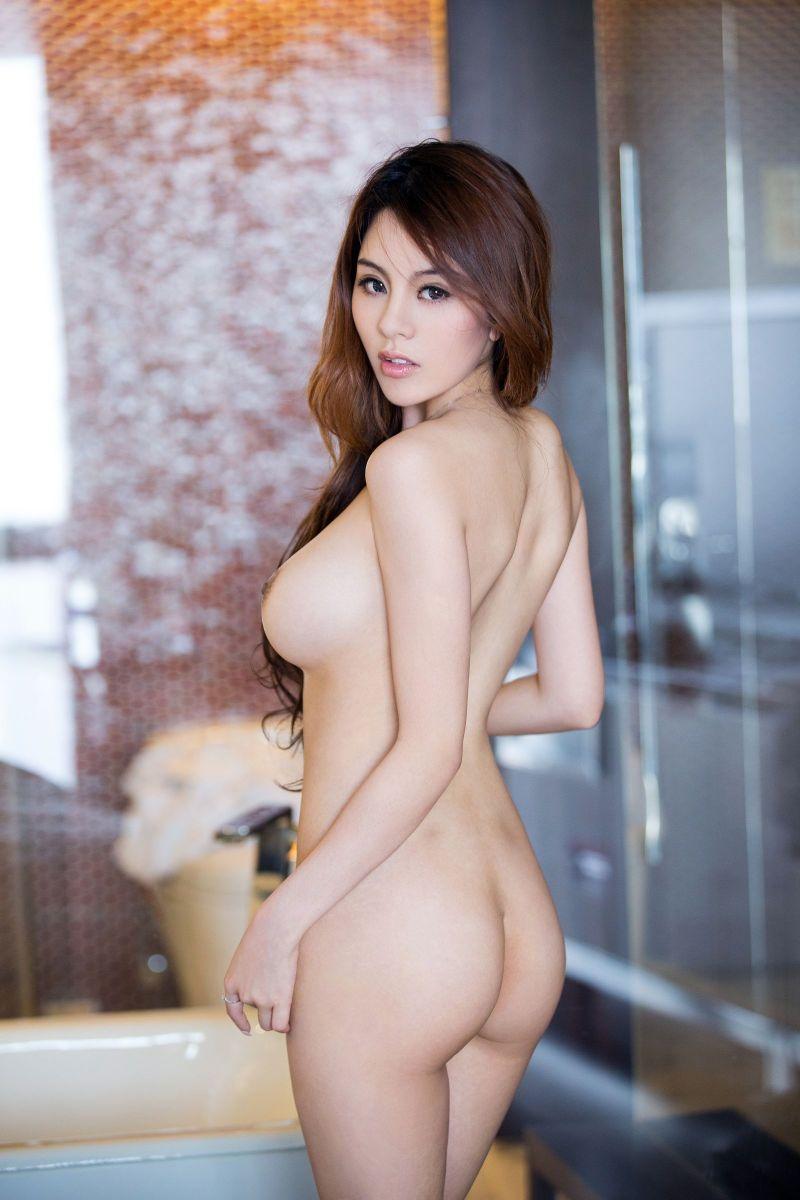 Chinese-model-Zhao-Wei-Yi-www.ohfree.net-053 Chinese model Zhao Wei Yi 赵惟依 nude photos leaked
