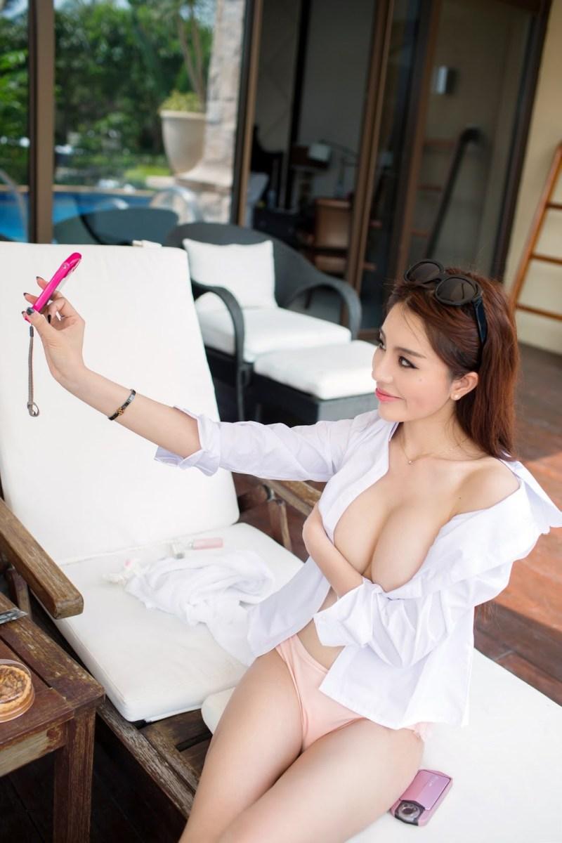 Chinese-model-Zhao-Wei-Yi-www.ohfree.net-066 Chinese model Zhao Wei Yi 赵惟依 nude photos leaked