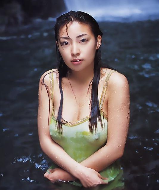 Former-gravure-idol-Emi-Yano-www.ohfree.net-009 Former gravure idol Emi Yano aka Emi Matsura or Matsuura nude photos leaked