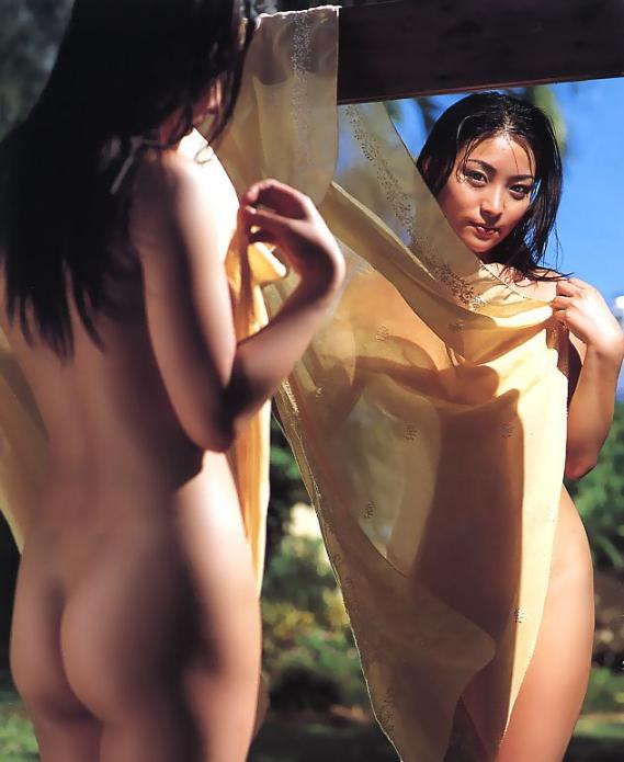 Former-gravure-idol-Emi-Yano-www.ohfree.net-023 Former gravure idol Emi Yano aka Emi Matsura or Matsuura nude photos leaked