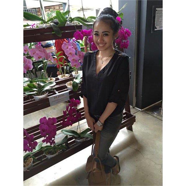 Indonesia-model-Nheyla-Putri-sexy-www.ohfree.net-041 Indonesia model Nheyla Putri sexy photos in Magazine