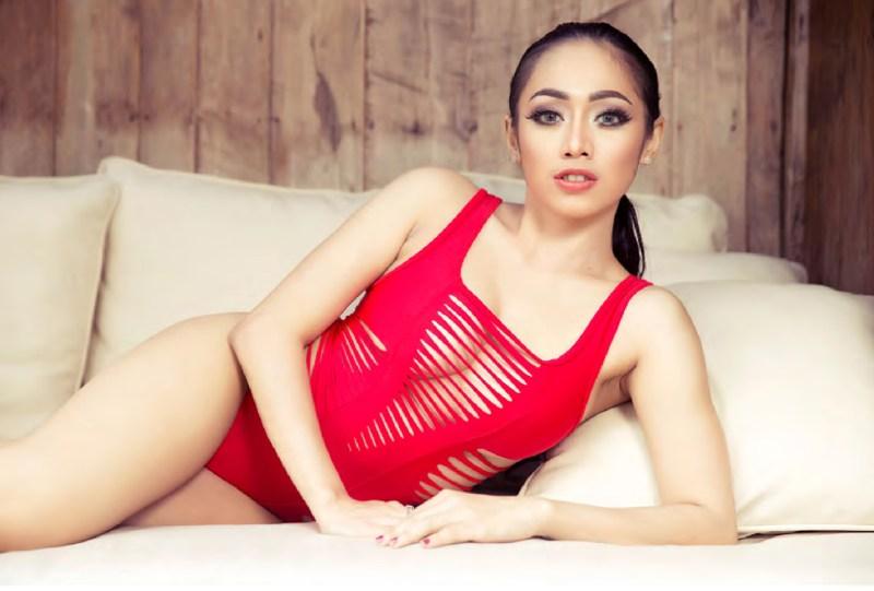 Indonesia-model-Nheyla-Putri-sexy-www.ohfree.net-046 Indonesia model Nheyla Putri sexy photos in Magazine