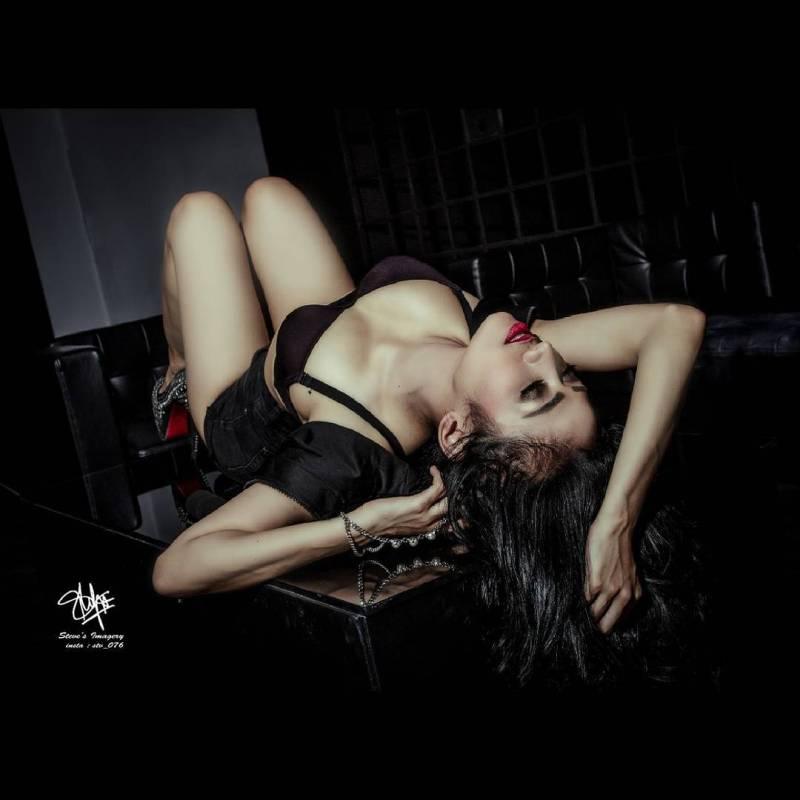 Indonesia-model-Nheyla-Putri-sexy-www.ohfree.net-057 Indonesia model Nheyla Putri sexy photos in Magazine