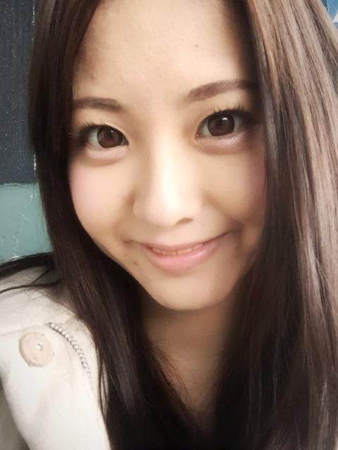 Japanese-AV-actress-Mimi-Saotome-www.ohfree.net-014 Japanese AV actress Mimi Saotome 早乙女美々 aka Nakajima Nozomi 中島望希