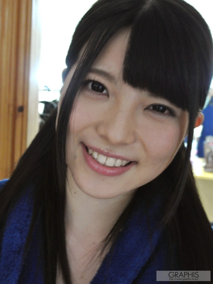 Japanese-AV-idol-Ai-Uehara-www.ohfree.net-015 Japanese AV idol Ai Uehara 上原亜衣 nude photos leaked